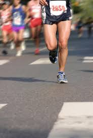 Sport and Running Injuries